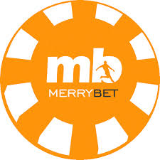 Merrybet mobile app – How to bet on sports from your phone