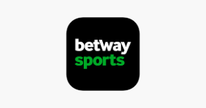 Betway Registration: How To Register betway Online