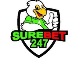 Surebet247 Registration: How to Register Surebet247 Online