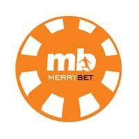 Merrybet login – Registration on the website of the betting company