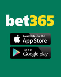 Bet365 mobile app – How to bet on sports from your phone