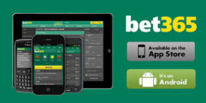 Downloading and entering the bet365 app: highlights and detailed instructions