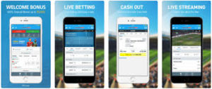 Advantages of Sportingbet mobile app