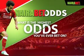 Nairabet codes – bonuses bookmaker today