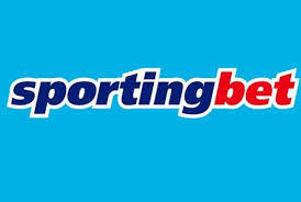 Sportingbet review sites Bookmaker Nigeria