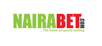 Nairabet mobile app – How to bet on sports from your phone