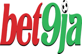 Bet9ja login – registration on the website of the betting company