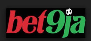 Bet9ja Mobile the official app developed by most of the leading betting agencies in Nigeria. Thanks for this latest bet9ja with the app you can place bets in many sports, including football, basketball, tennis and American football. Certainly the fan of this mobile version will find dozens of exciting competitions and tournaments to bet on in each game category. Users can download bet9ja apk Android or the phone and so access to online games bet from every corner of the planet. There are literally hundreds of online betting markets for dozens of sports available. Whether you want to place your bets before the game begins or prefer direct action in bet9ja app in the new version you will find the best odds all online sports betting providers. With bet9ja login mobile version, you your favorite online betting markets witn bet9ja app to the new version at your fingertips and you bet I can, at any time, anywhere, with no restrictions on. Features of the Bet9ja APK Bet9ja apk ( you can download bet9ja app here) a friendly and unsophisticated interface. On the left side of the screen you have a dropdown menu of sports and competitions to choose from. Tape one of these events will take gamblers to a section where he or she can choose the precise amount bet. Add regular 9jabet login Mobile, the odds of improving moves for this mix and you have the absolute best odds on soccer betting, tennis betting, hockey betting, basketball betting and darts betting. Sign up and registration procedure is very simple; it allows you to avoid to waste time before immersed in your favorite online game. Furthermore, thanks to this latest bet9ja with the app you can place your bets in mere seconds as soon as you make up your mind! Special offer : bet9ja App Download latest version After you download bet9ja app, you will notice exactly what sets bet9ja plus other online sports betting provider and that is, in particular, special special offers. It all starts with a welcome bonus of ₦100,000. Aft