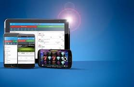 Sportingbet mobile app – How to bet on sports from your phone